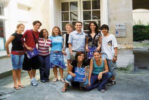 scuola-lingua-francese-parigi