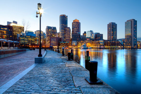 corso-di-inglese-business-a-boston-stati-uniti