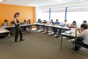 scuola-lingua-inglese-vancouver