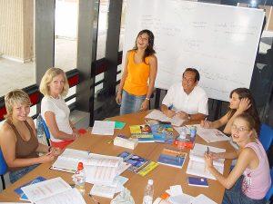 scuola-lingua-spagnola