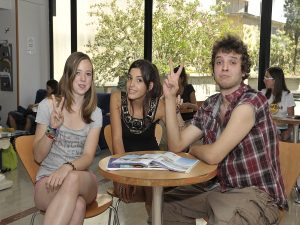 scuola-lingua-spagnola-madrid