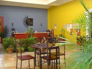 scuola-lingua-spagnola-oaxaca