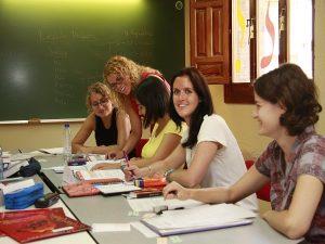 scuola-lingua-spagnolo-granada