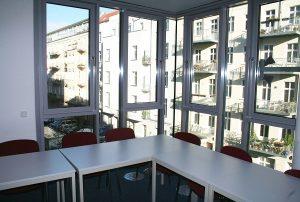 scuola-lingua-tedesca-berlino