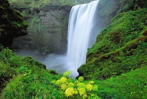 skogafoss-waterfall-tour-in-pullman-islanda