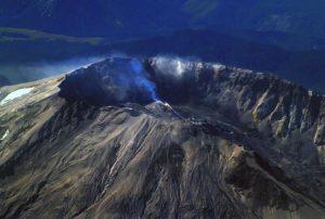 smoldering-vulcano-islanda