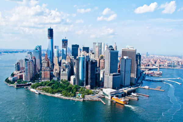 vacanza-studio-adulti-new-york-stati-uniti