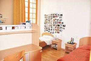 soggiorno-studio-francia-campus
