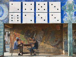 soggiorno-studio-santiago-de-cuba