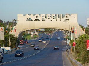 vacanze-studio-adulti-marbella-spagna