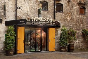 the-old-jameson-distillery-tour-irlanda