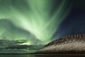 tour-caccia-aurora-boreale
