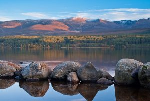tour-con-auto-a-noleggio-cairngorm-national-park-scozia