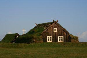 tour-con-guida-in-pullman-islanda
