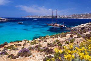 Itinerario di una settimana a Malta