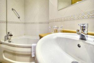 Tour di Malta con soggiorno in hotel 4 stelle