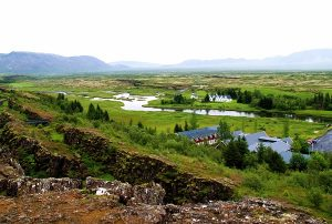 tour-fly-and-drive-thingvellir-national-park-islanda
