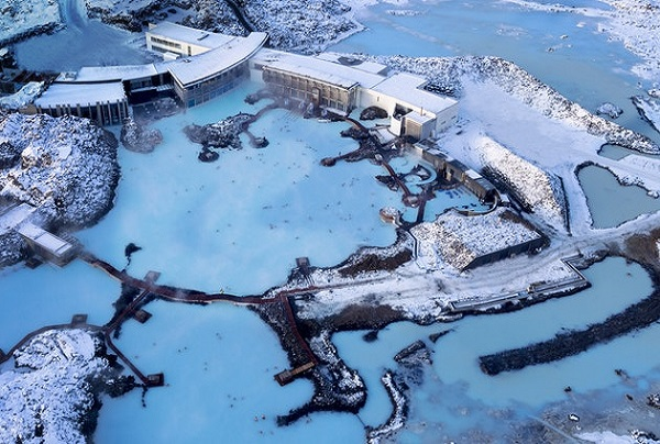 tour-guidato-islanda-laguna-blu