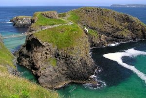 tour-in-auto-ring-kerry-irlanda