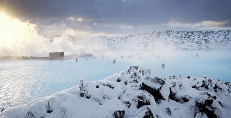 tour-in-pullman-il-meglio-islanda