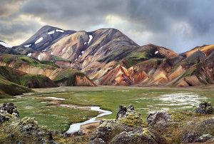 tour-in-pullman-islanda-panorama