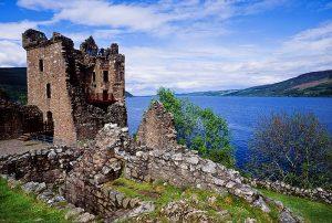 tour-individuali-scozia-castello-di-urquhart
