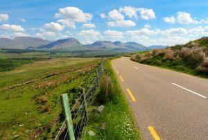 tour-irlanda-anello-di-kerry-penisola-di-iveragh