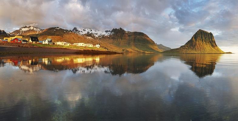tour-in-pullman-altopiani-islanda