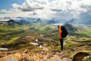 tour-in-pullman-sapori-islanda-8-giorni