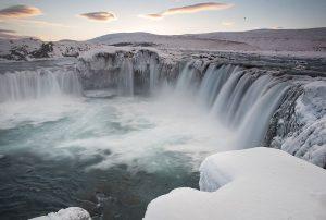 tour-islanda-noleggio-macchina
