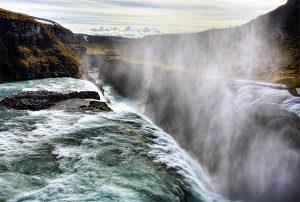 tour-islanda-pullman-cascate