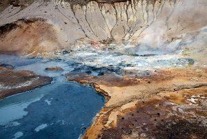tour-islanda-zona-geotermica