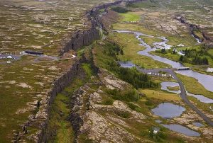 tour-libero-islanda-thingvellir