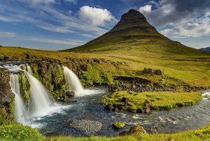 tour-in-auto-paesaggi-islanda-10-giorni-9-notti