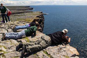 tour-pullman-inishmore-isole-aran-irlanda