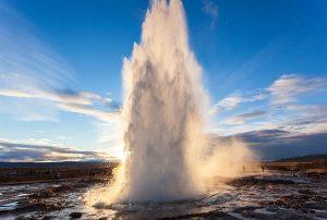 tour-in-pullman-meglio-dell-islanda-8-giorni