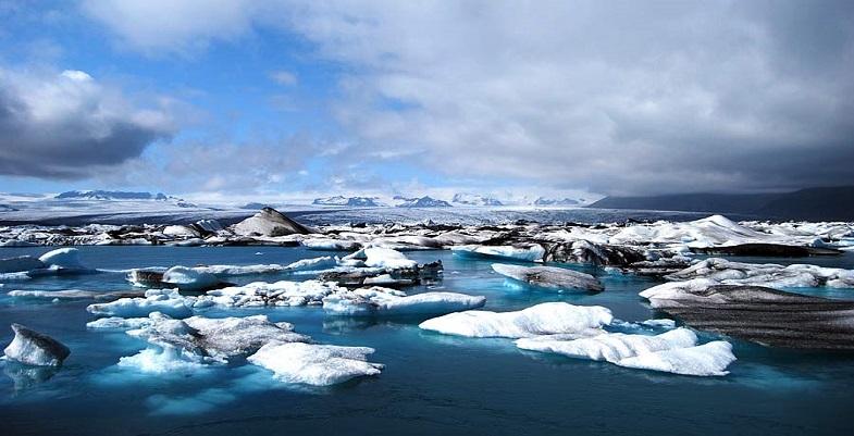tour-pullman-sapori-islanda