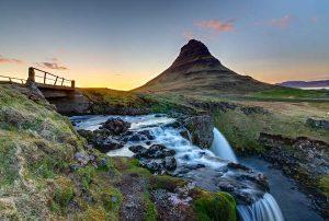 tour_pullman-circolo-d-oro-islanda
