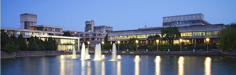 ucd-dublino-university