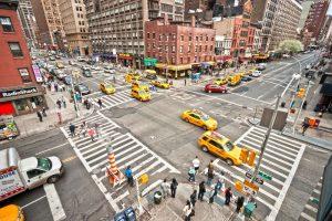 corsi-di-preparazione-toefl-a-new-york