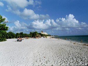 vacanza-spiaggia-cuba