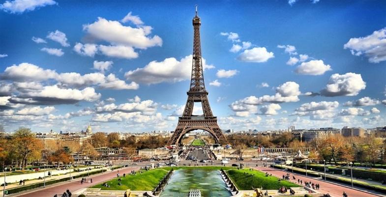vacanze studio in Francia junior e per adulti