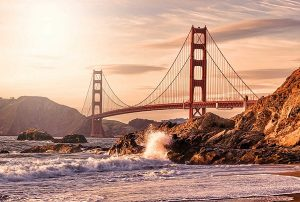 vacanze-studio-adulti-san-francisco-stati-uniti