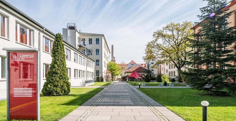 vacanza-studio-in-college-berlino