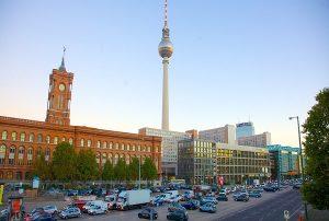 vacanza-studio-lingua-tedesca-berlino