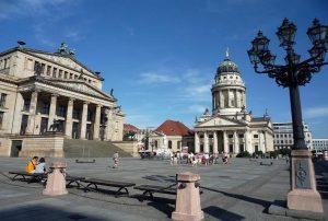 vacanza-studio-per-ragazzi-germania-berlino