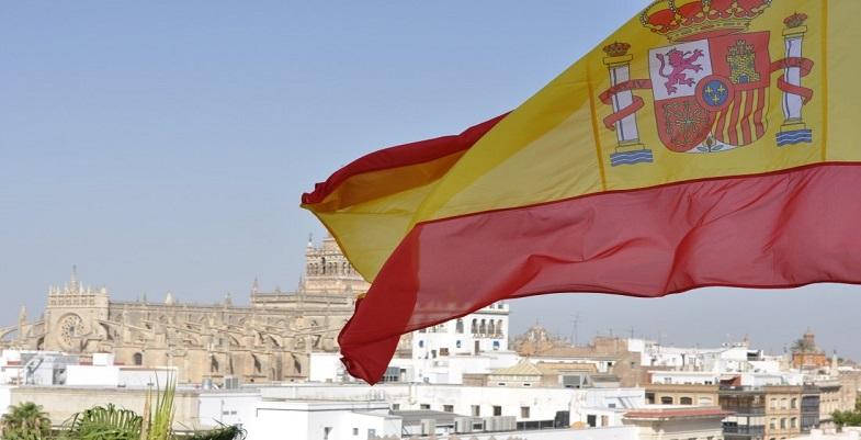Vacanze studio e lavoro in Spagna