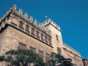 scuola-spagnolo-adulti-valencia
