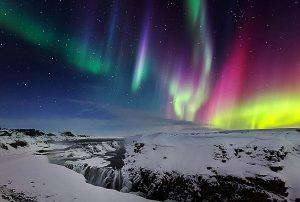 viaggio-islanda-aurora-boreale