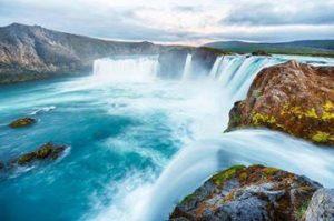 viaggio-islanda-tour